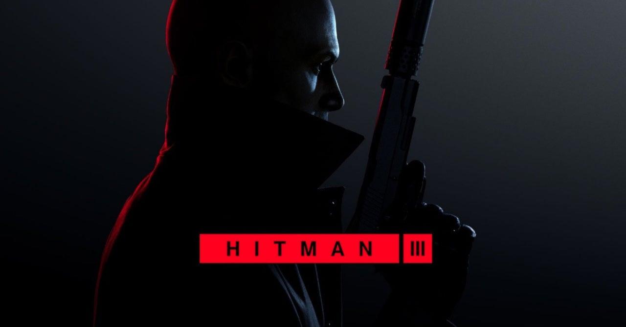 Hitman 3 Trailer Reveals New Location - ComicBook.com