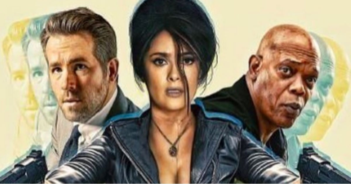 hitmans-wifes-bodyguard