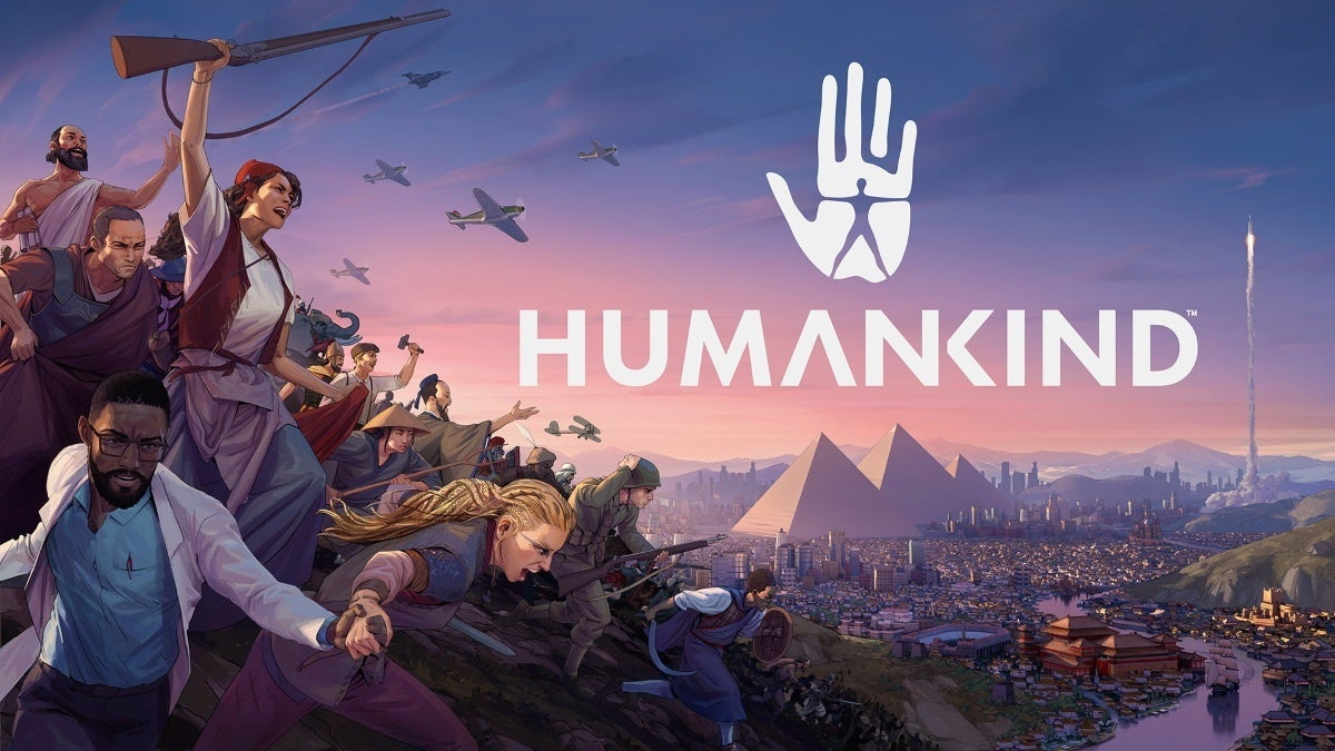 humankind key art new cropped hed