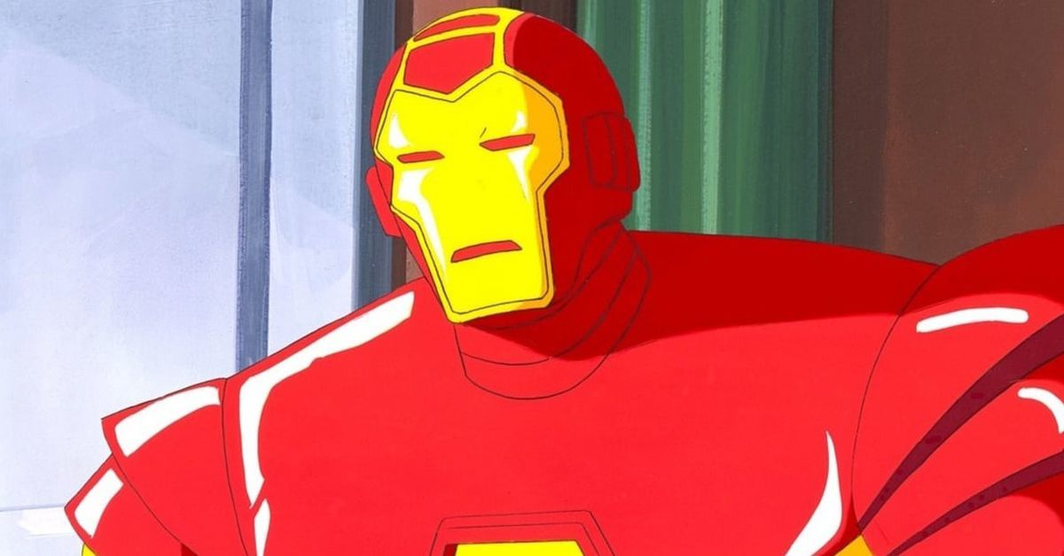 iron-man-animated-series