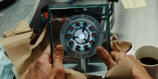 iron-man-arc-reactor
