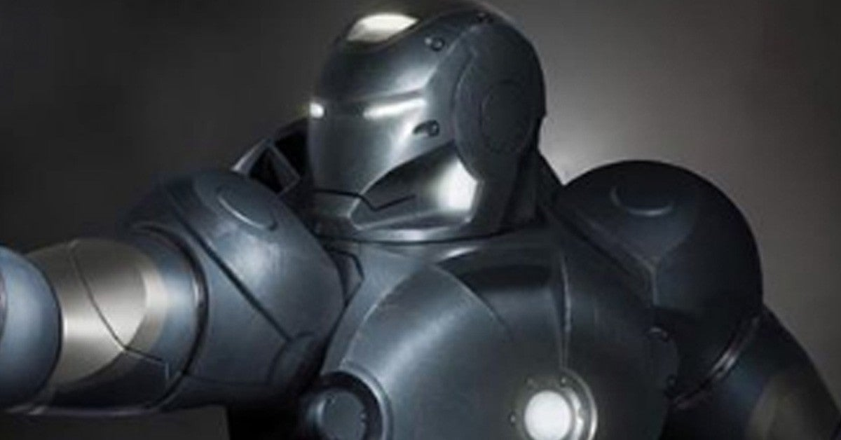 iron-man-concept-mark-37