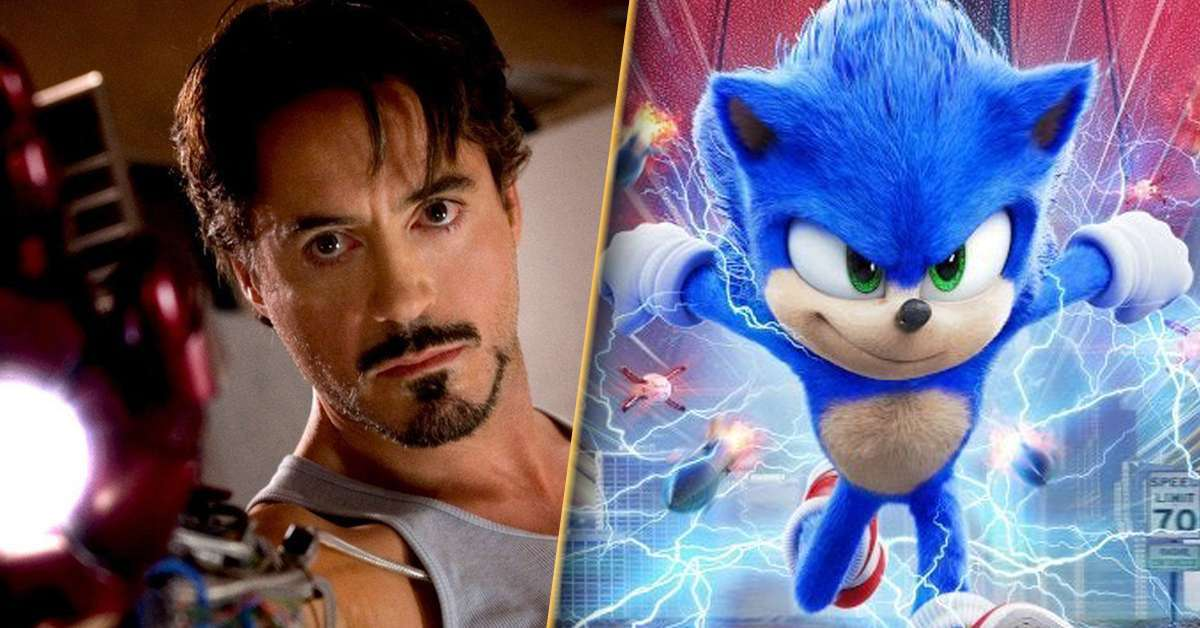 iron-man-sonic-hedgehog