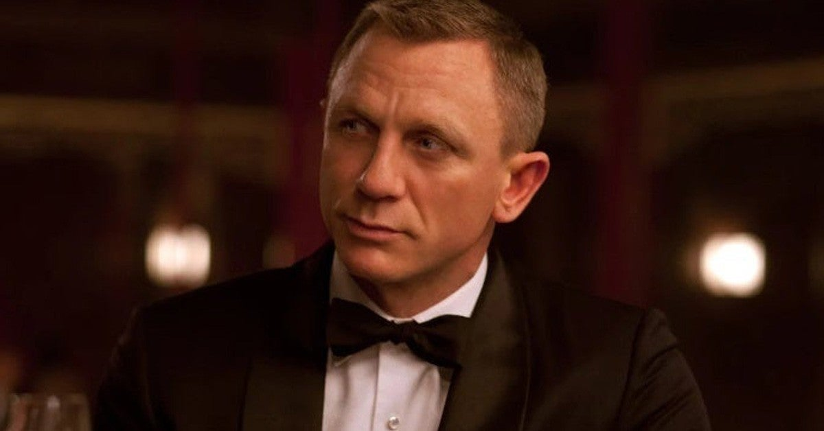 james-bond-daniel-craig-2