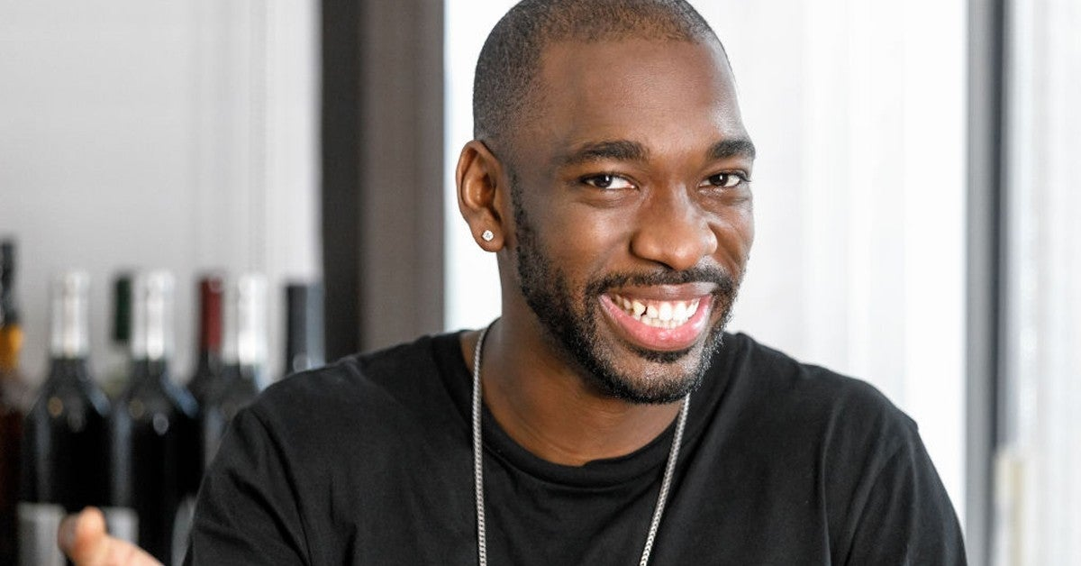 Jay-Pharoah-Nickelodeon