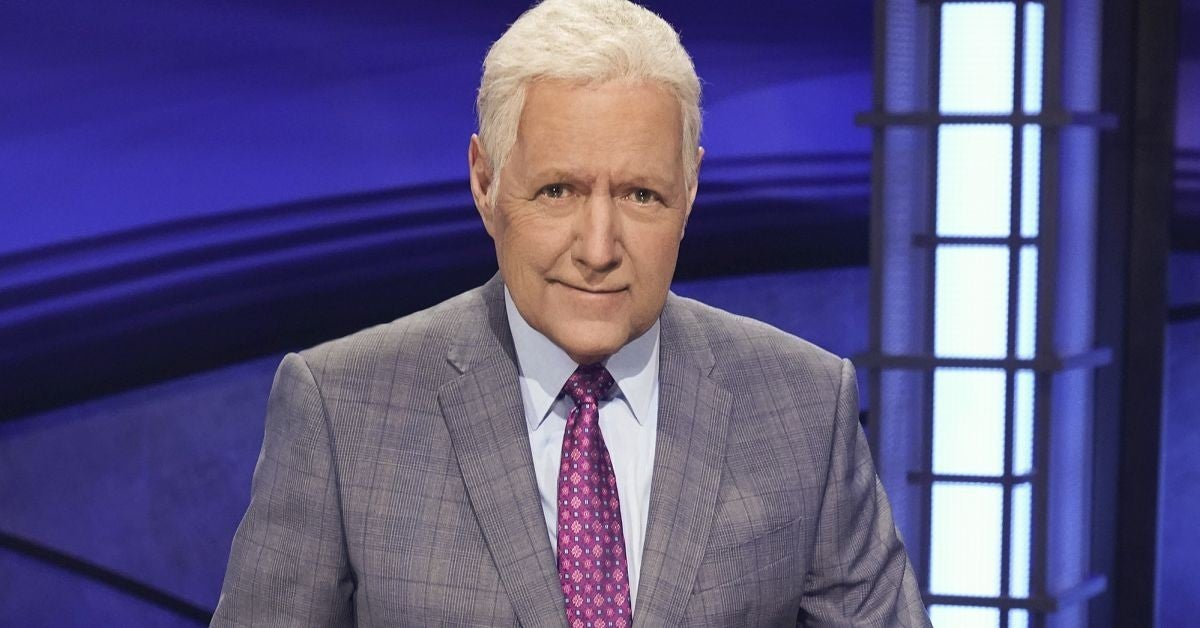jeopardy-host-alex-trebek-is-eager-to-get-back-to-filming-new-ep
