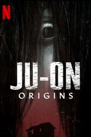 ju-on_origins_default