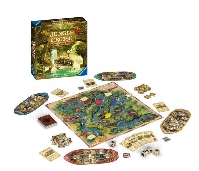 jungle-cruise-board-game