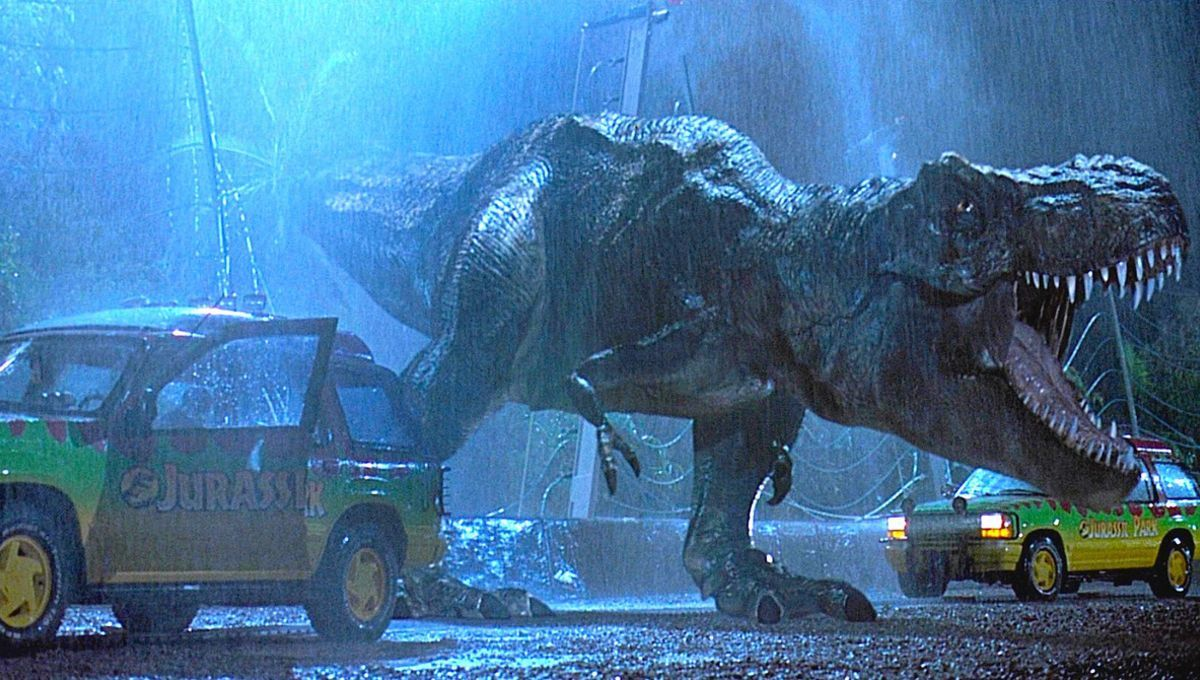 jurassic-park-tyrannosaurus-rex