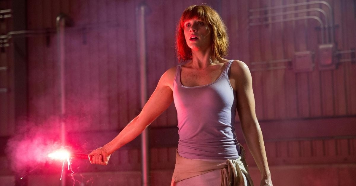 jurassic-world-dominion-star-bryce-dallas-howard-teases-exhilirating-storyline