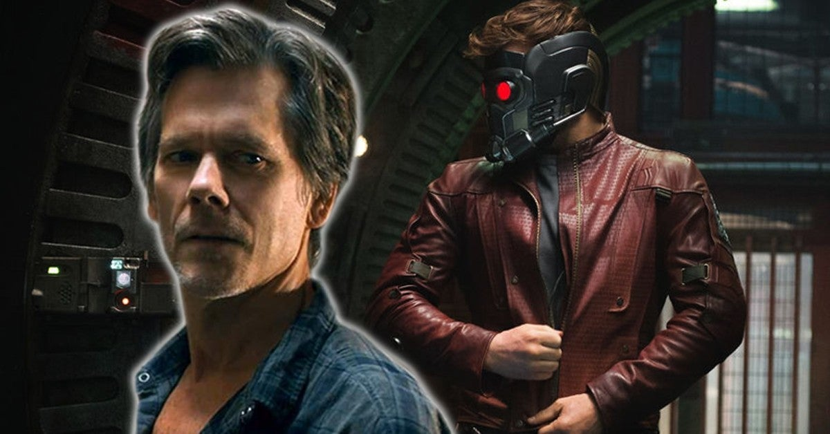 Kevin_Bacon_Star-Lord