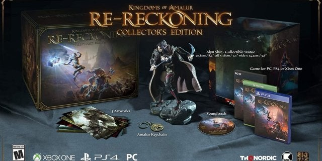 kingdoms-of-amalur-re-reckoning-collectors-edition-top