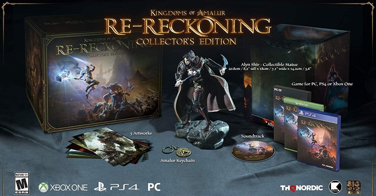 kingdoms-of-amalur-re-reckoning-collecto