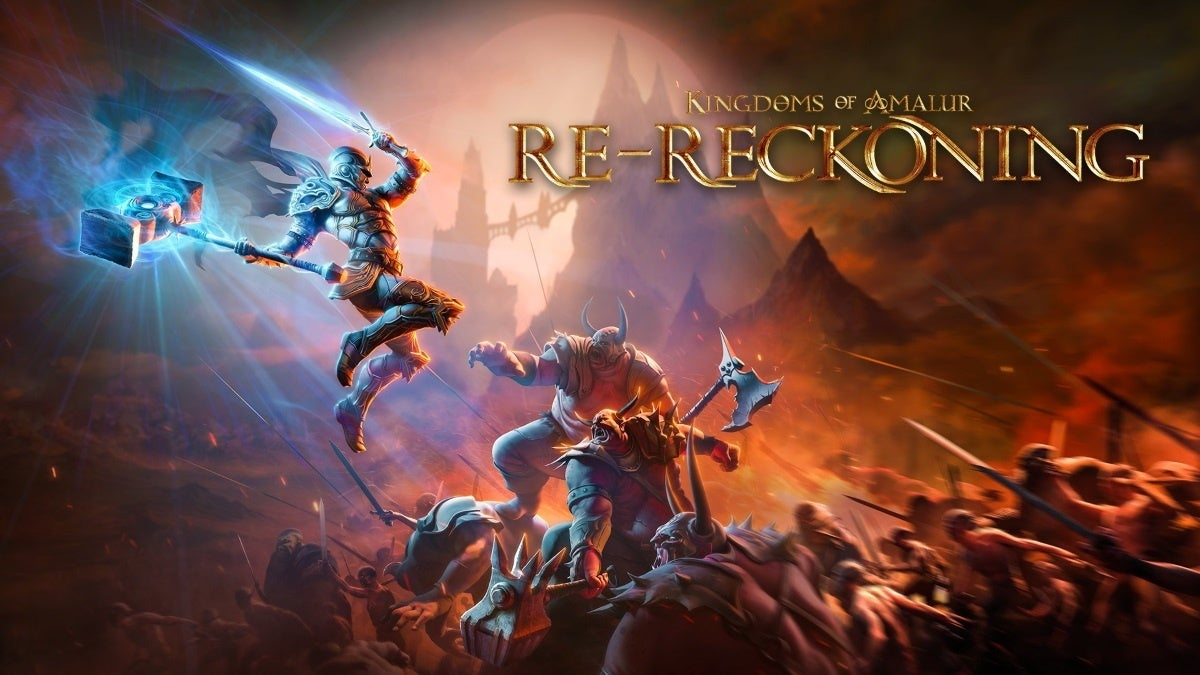 kingdoms of amalur re reckoning new cropped hed