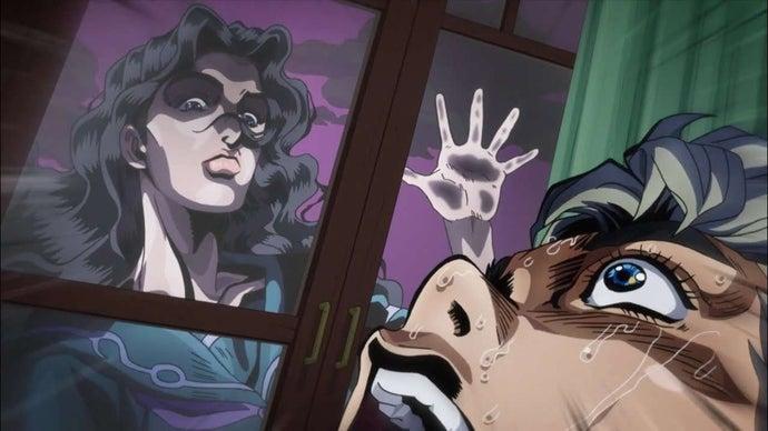Koichio Horror Love