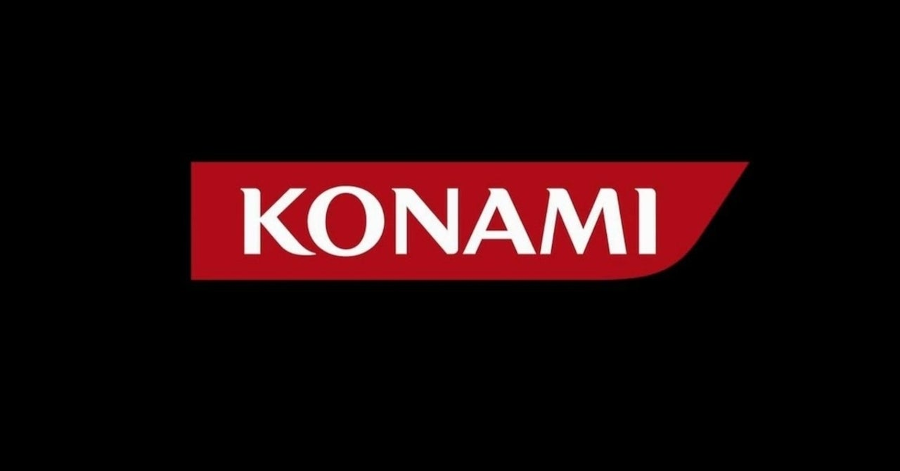High School Student Arrested Following Konami Bomb Threats - ComicBook.com