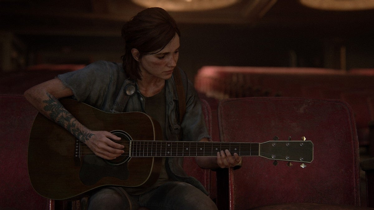 last of us part 2 ellie guitar new cropped hed