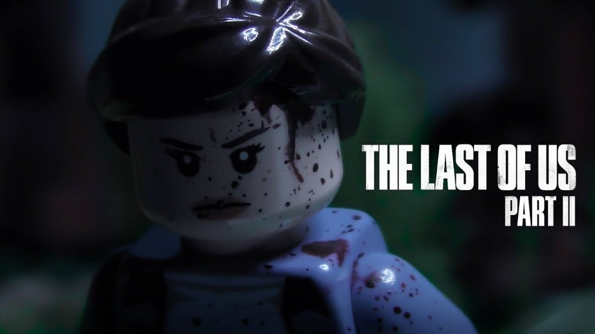 last of us part 2 lego trailer new cropped hed