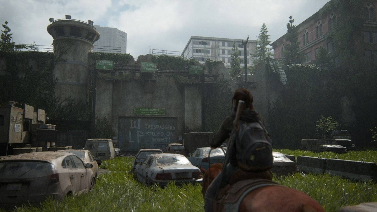 last of us part 2 wlf new cropped hed
