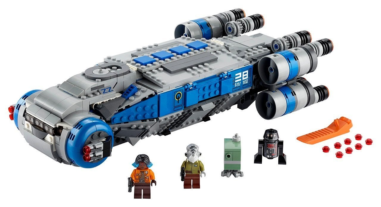 lego-resistance-its-transport