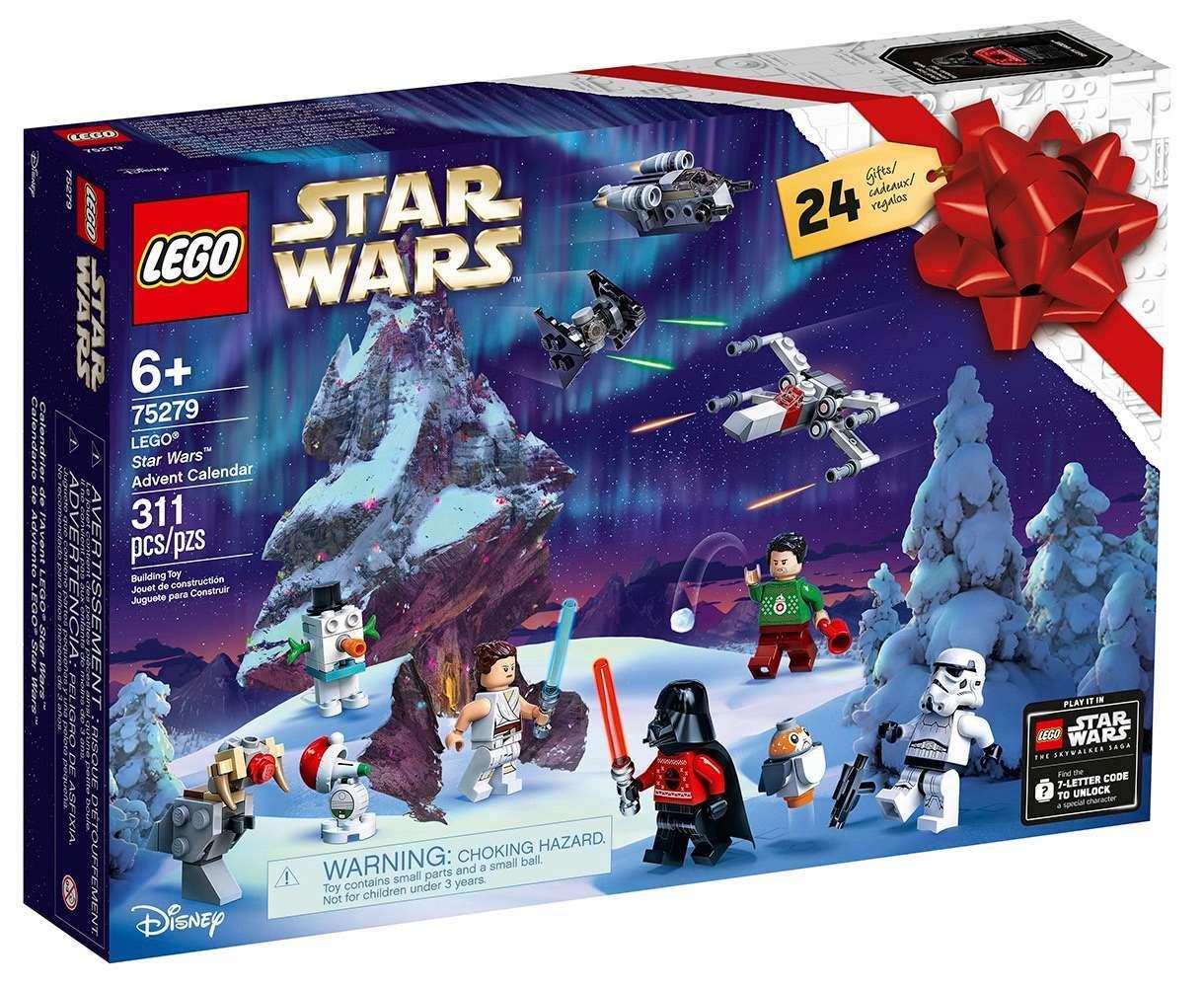 lego-star-wars-advent-calendar-2020