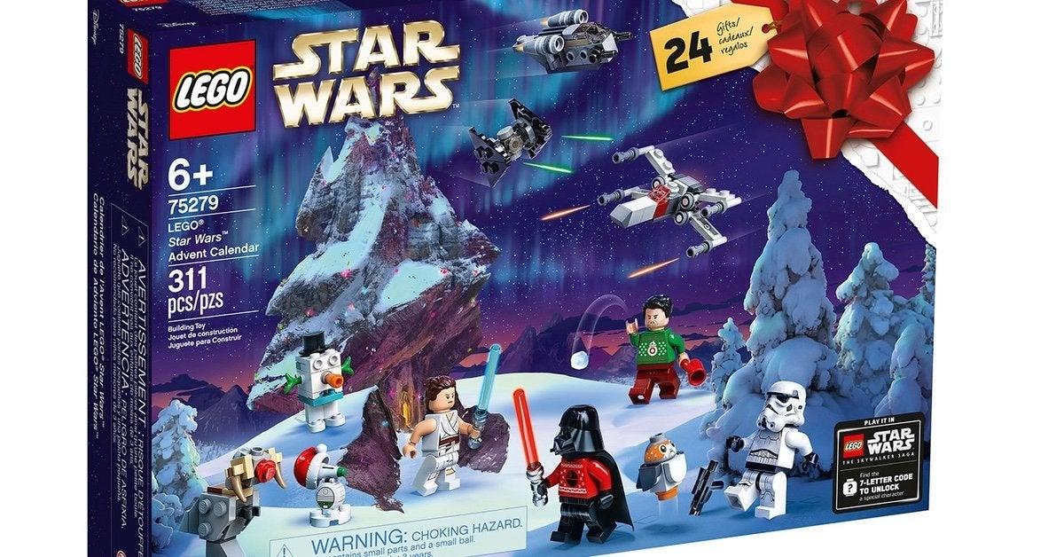 lego-star-wars-advent-calendar-2020-top