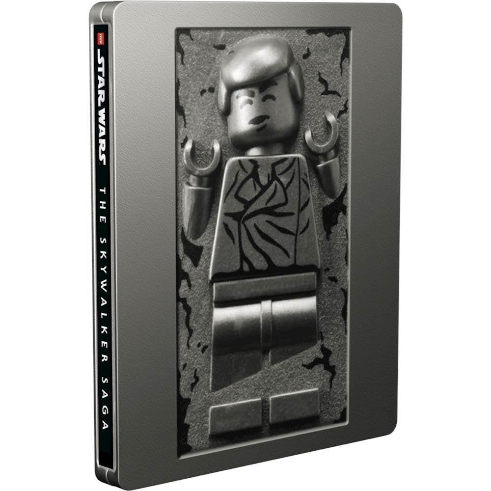 lego-star-wars-the-skywalker-saga-steelbook-case