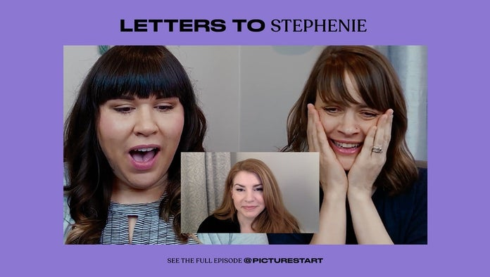 Letters-To-Stephenie-1