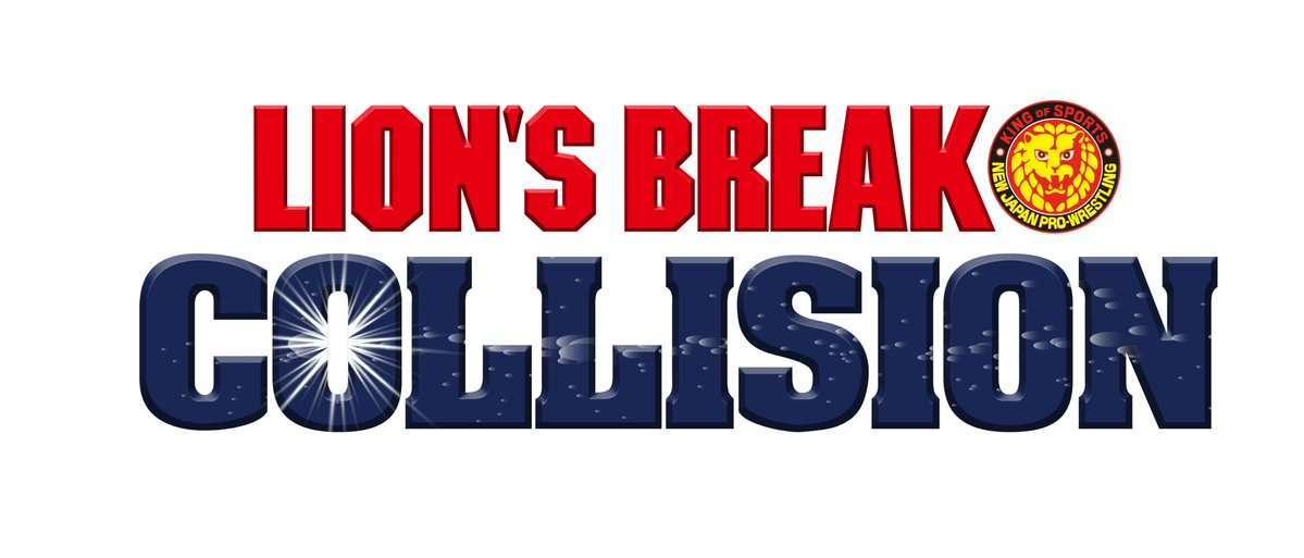 lionsbreakcollision