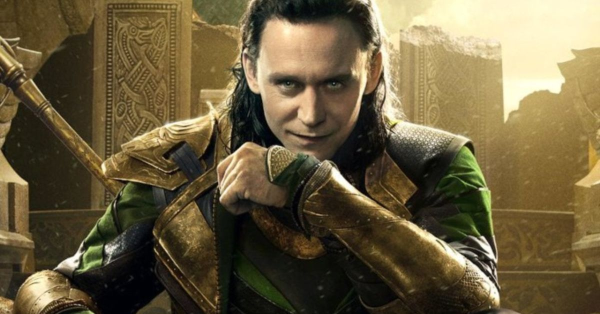 loki restart filming rumor