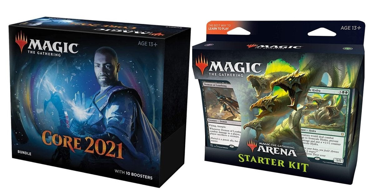 magic-the-gathering-core-2021