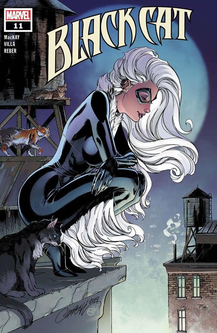 Marvel-Black-Cat-11-Exclusive-Preview-1