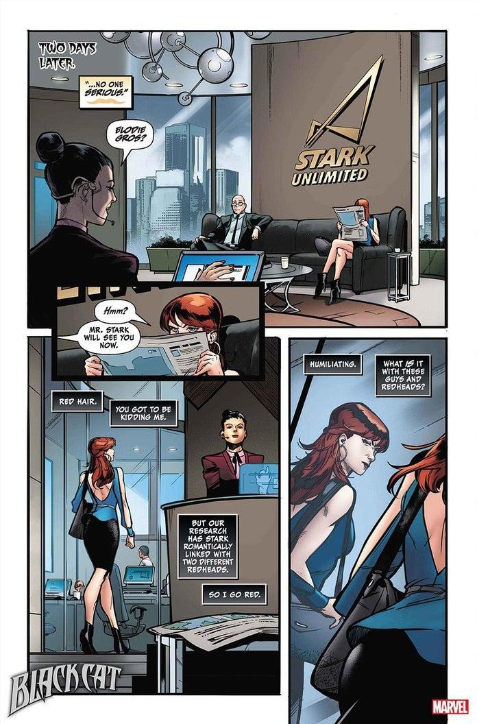 Marvel-Black-Cat-11-Exclusive-Preview-2