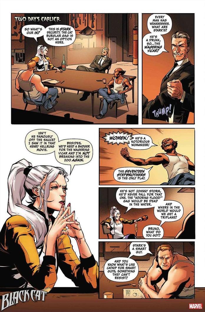 Marvel-Black-Cat-11-Exclusive-Preview-3