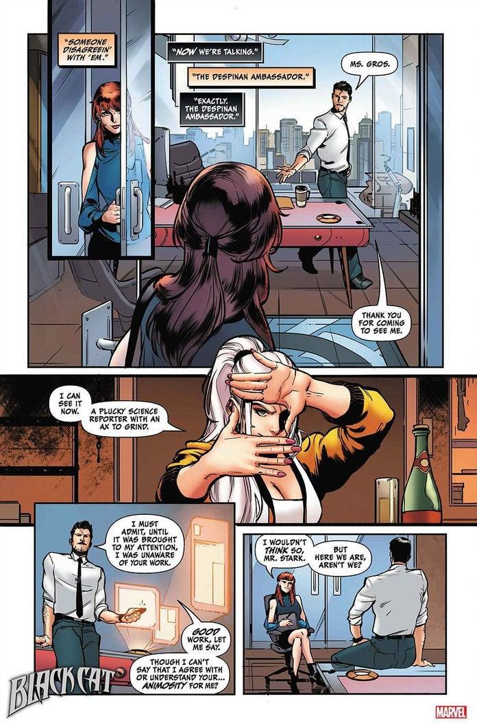 Marvel-Black-Cat-11-Exclusive-Preview-4
