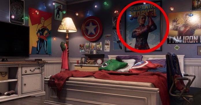 Marvels-Avengers-Captain-Marvel-First-Look