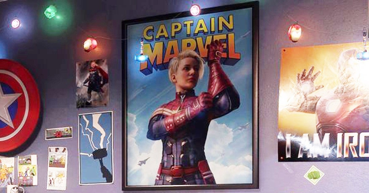 Marvels-Avengers-Captain-Marvel-First-Look-2