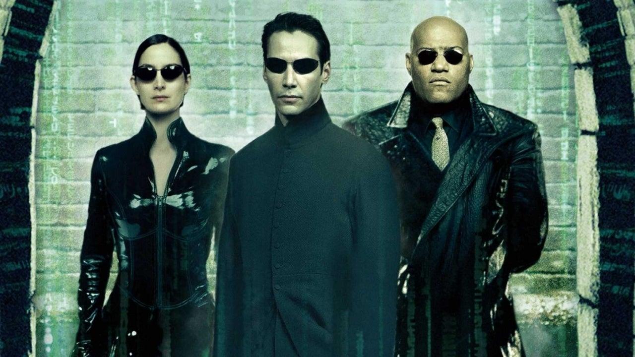 matrix-reloaded
