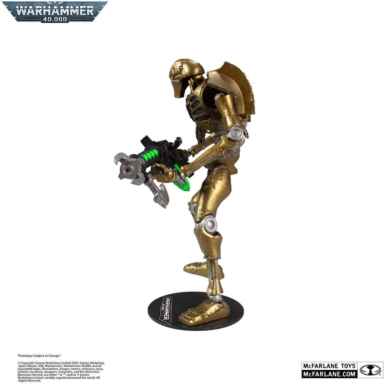 mcfarlane-warhammer-40000713JjxfIOdL_AC_SL1500_