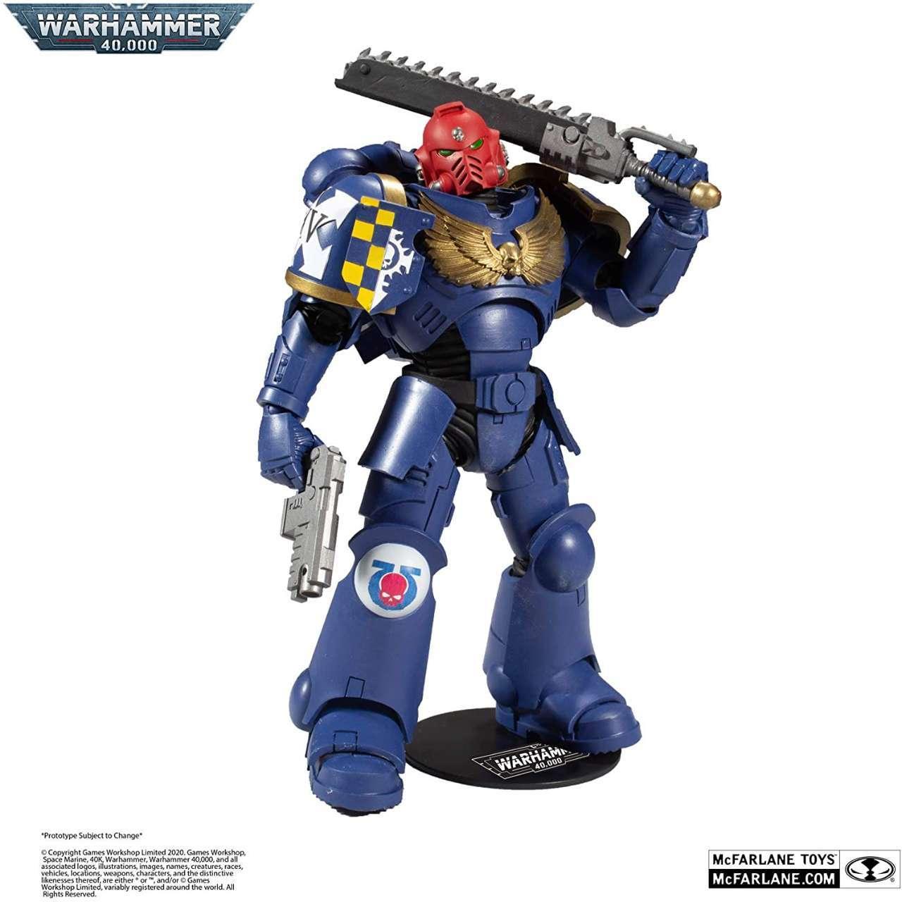 mcfarlane-warhammer-4000071dJoUl7oNL._AC_SL1500_