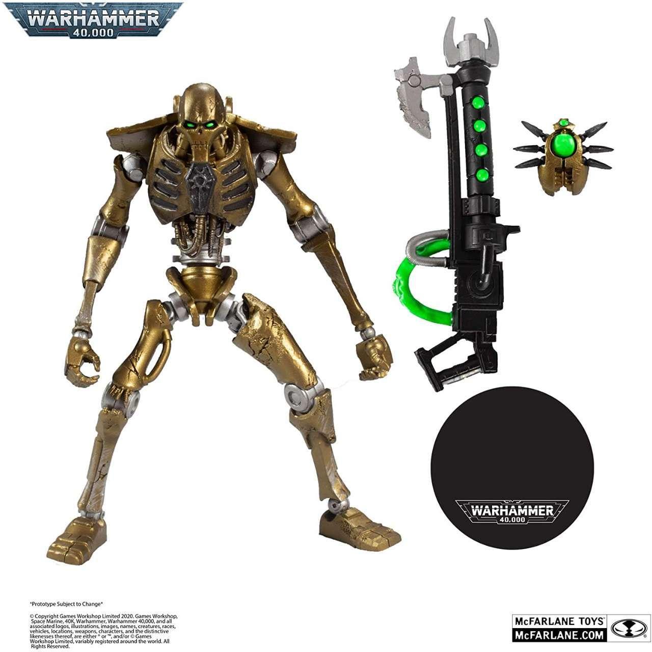 mcfarlane-warhammer-4000071FjQ+SZC5L_AC_SL1500_