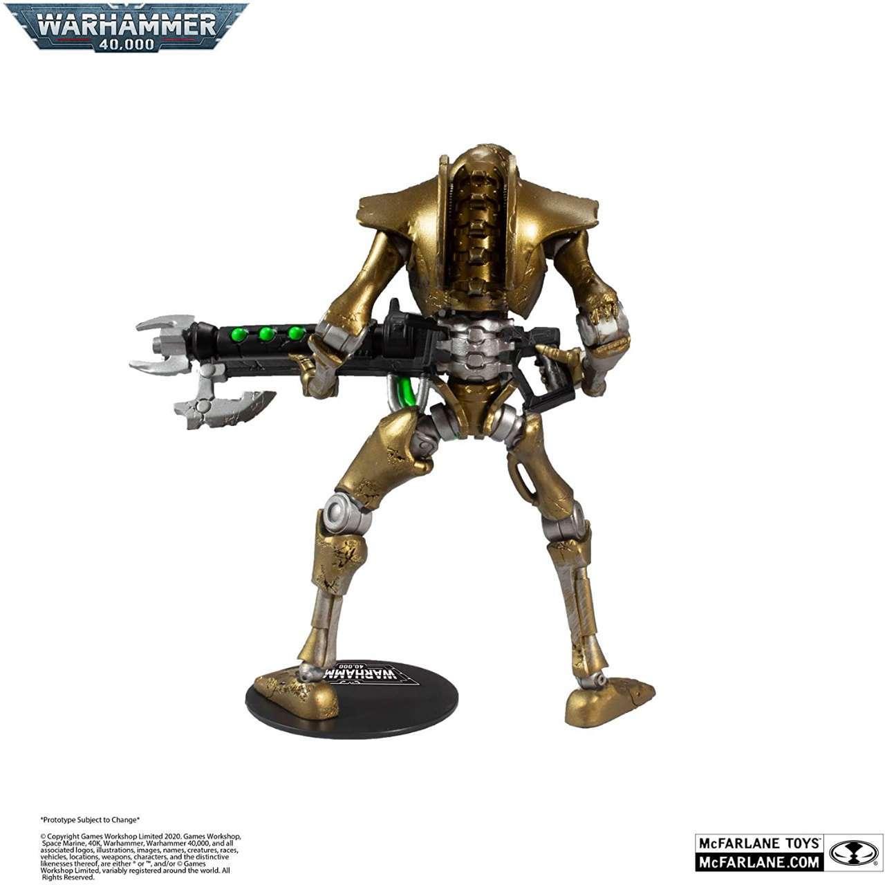 mcfarlane-warhammer-4000071HKELf-nlL_AC_SL1500_