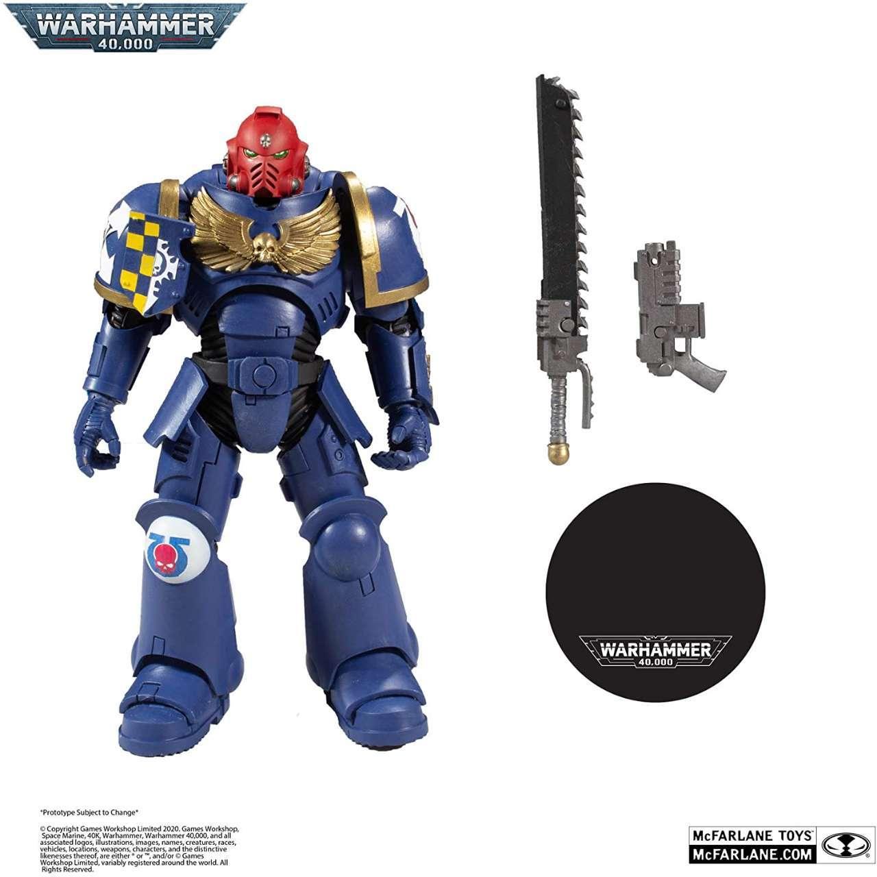 mcfarlane-warhammer-4000071JKlasWrGL_AC_SL1500_