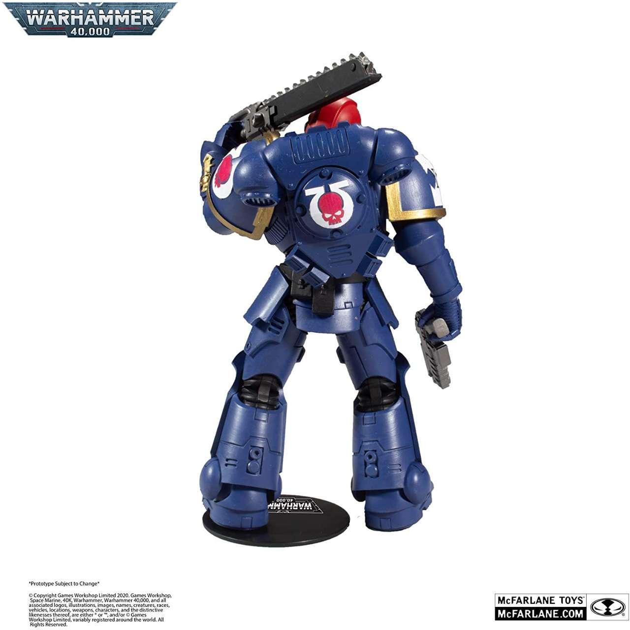 mcfarlane-warhammer-4000071LD7XtAWSL_AC_SL1500_