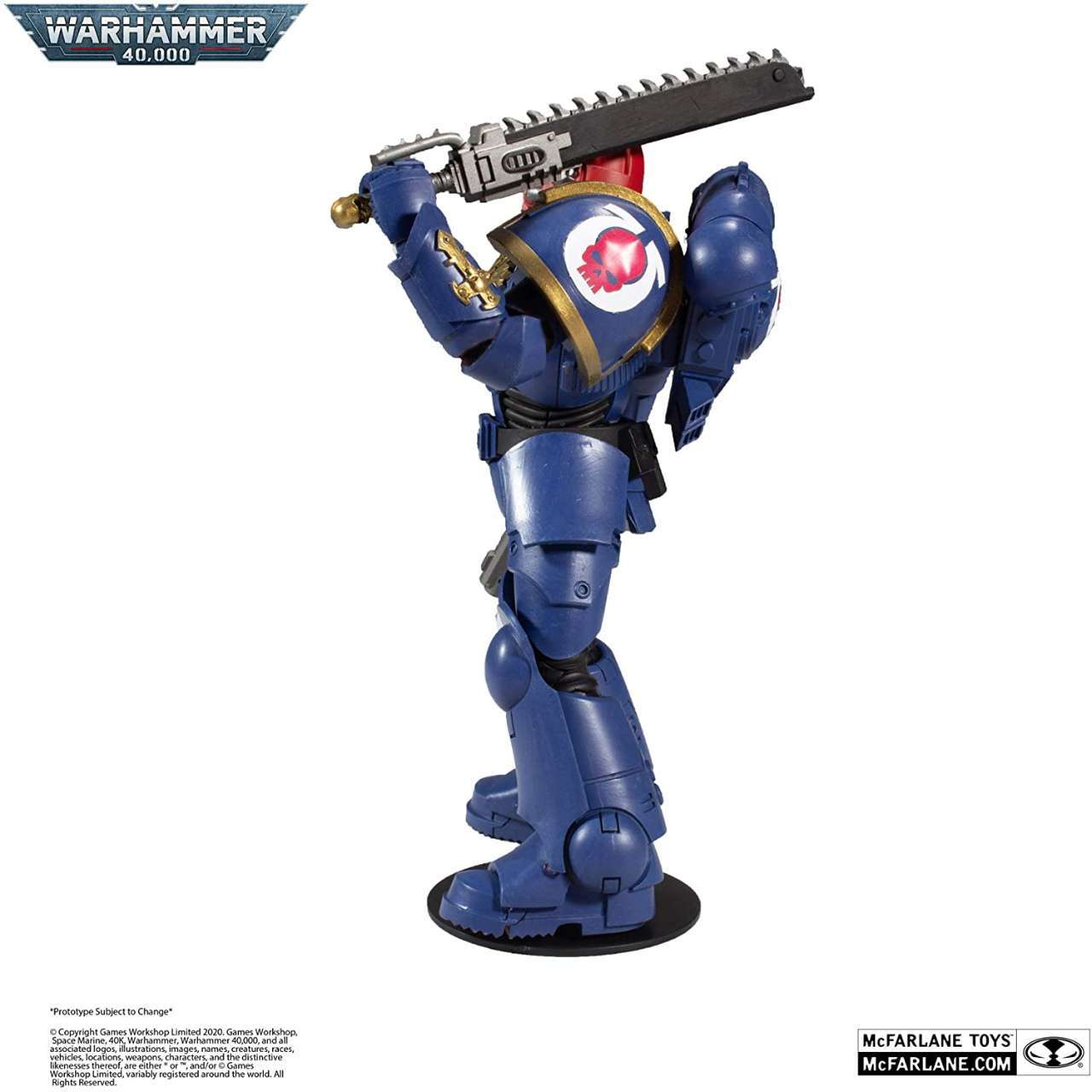 mcfarlane-warhammer-4000071YF7bVmokL_AC_SL1500_