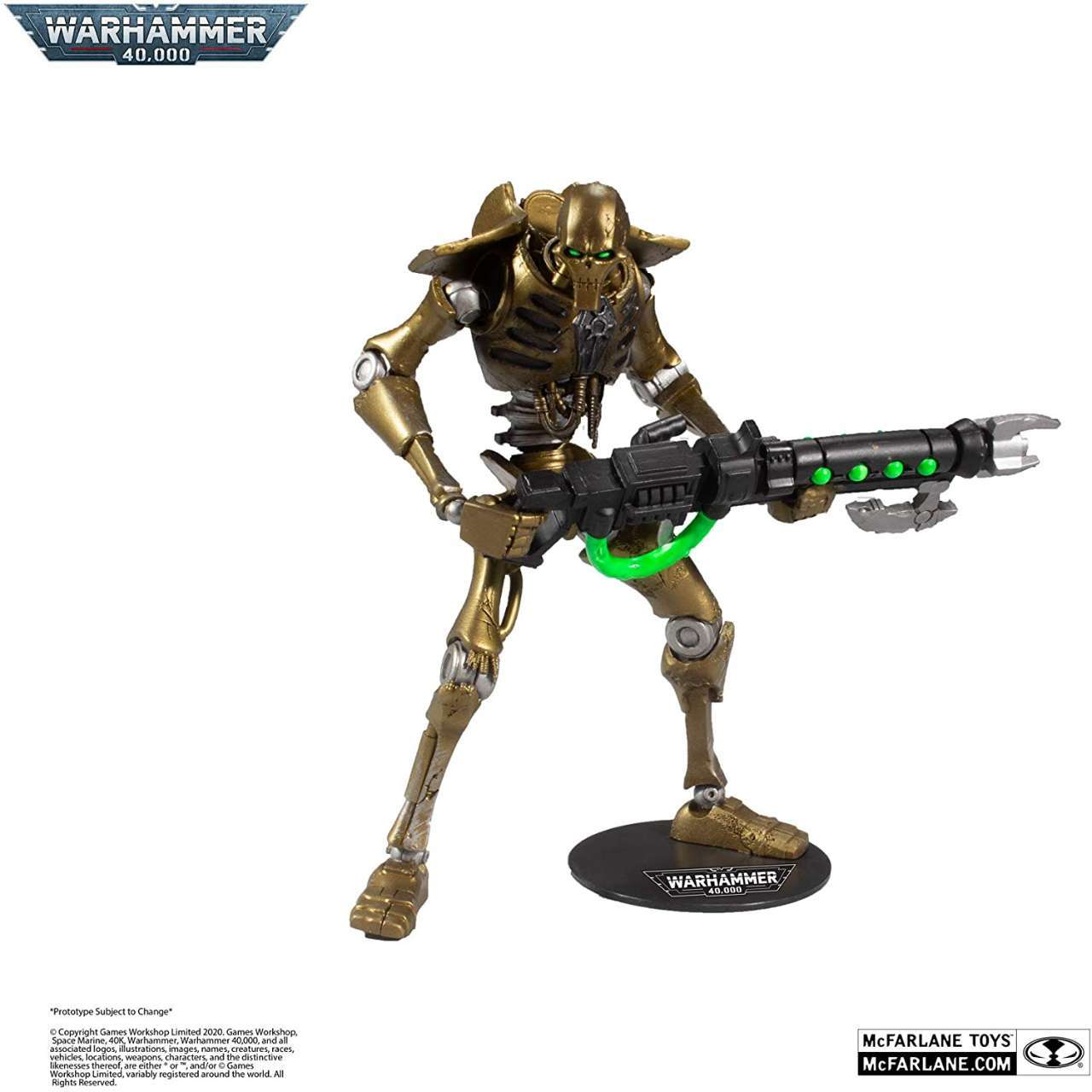 mcfarlane-warhammer-4000071zl8Jt52ZL_AC_SL1500_