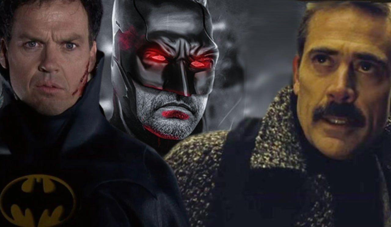 michael-keaton-jeffrey-dean-morgan-batman-flashpoint