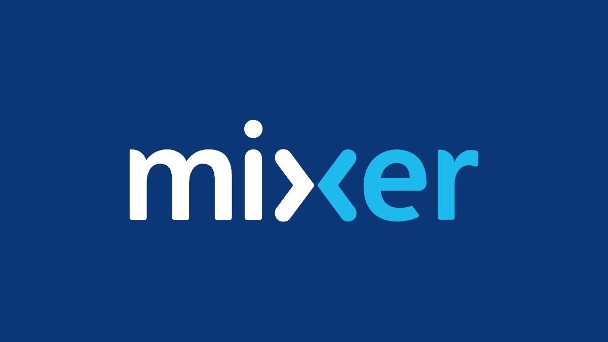 microsoft mixer new cropped hed
