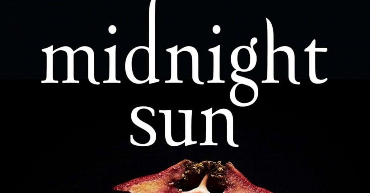 Midnight-Sun-Twilight-Edward