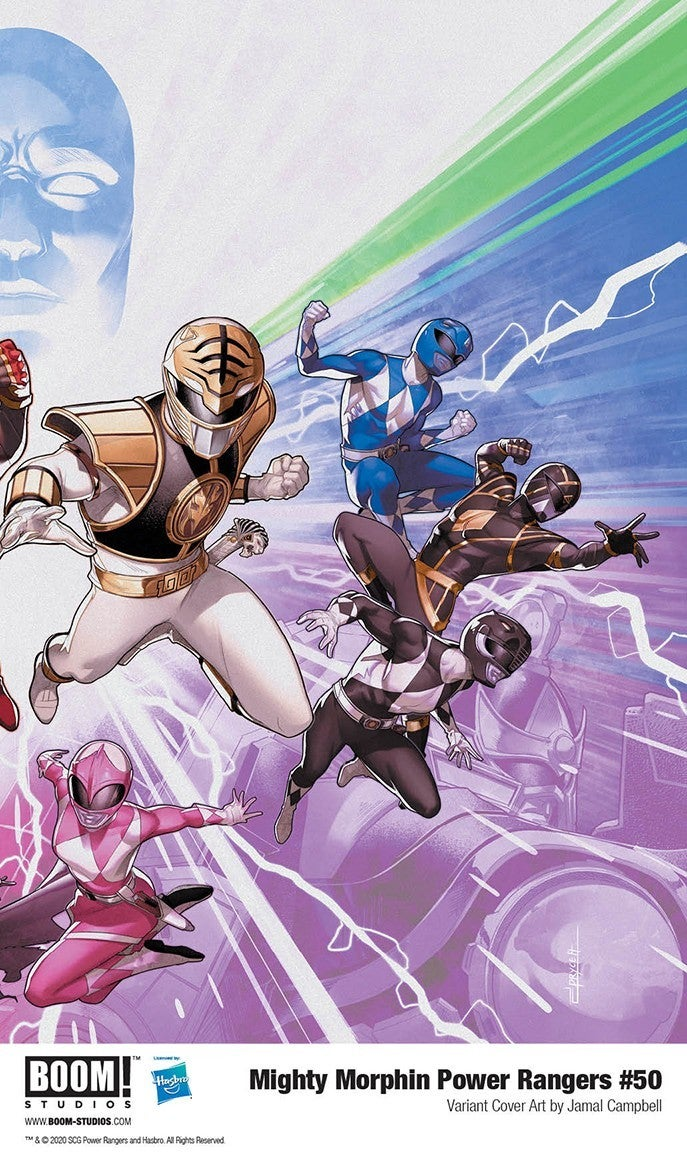 Mighty-Morphin-Power-Rangers-50-Exclusive-Preview-2